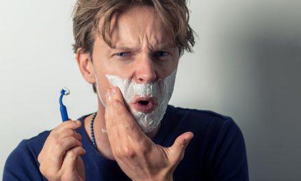 Sådan ser du skarp ud på arbejdet