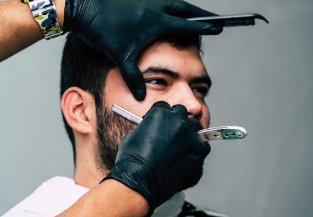 Barbering er Big Business – og det fortsætter i 2018